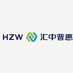 汇中普惠财富投资管理(北京)有限公司广州分公司