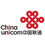 中国联通校园招聘