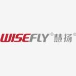 广州慧扬信息系统科技有限公司