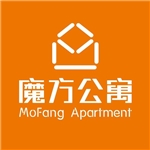 上海魔域投资管理有限公司校园招聘