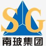 清远南玻节能新材料有限公司