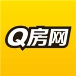 深圳市世华房地产投资顾问有限公司宝运达分公司