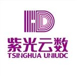 紫光云数科技有限公司