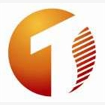 北京天时佳阁房地产投资顾问有限公司顺义分公司
