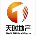 北京天时佳阁房地产投资顾问有限公司第二分店