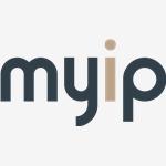 MYIP校园招聘