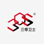 上海三零卫士信息安全有限公司