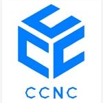 中北工程设计咨询有限公司东莞分公司