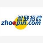 北京网聘咨询有限公司长沙分公司