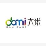 上海大米网络科技有限公司 校园招聘