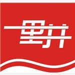 上海一里井会展服务有限公司