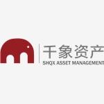 上海千象资产管理有限公司