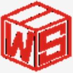 深圳华生创新包装有限责任公司