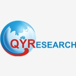 QYRESEARCH