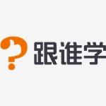 北京百家互联科技有限公司