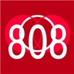 上海808游戏梦工厂校园招聘