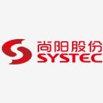 尚阳科技股份有限公司