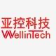 北京亞控科技發展有限公司