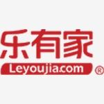 深圳市乐有家控股集团有限公司