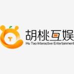 上海葫桃科技有限公司广州分公司