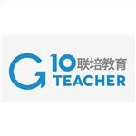 上海联培教育科技有限公司