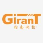 惠州市指南测控技术有限公司