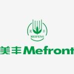 美丰农业科技(上海)有限公司