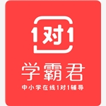 北京智周教育科技有限公司