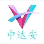 北京中达安企业管理有限公司