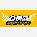 广州云房数据服务有限公司