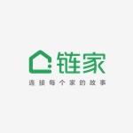 南京链家房地产经纪有限公司校园招聘