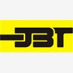金贝特流体传动产品(青岛)有限公司
