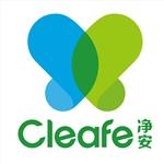上海净安化工科技有限公司