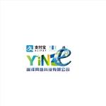 胤泽(嘉兴市)网络科技有限公司