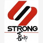 四川喜之郎食品有限公司