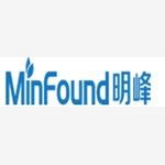 明峰医疗系统股份有限公司校园招聘