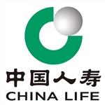 中国人寿保险股份有限公司合肥市分公司校园招聘