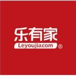 深圳市乐有家房产交易有限公司