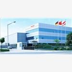 广东诺能泰自动化技术有限公司