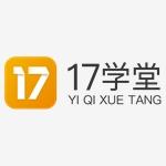 北京清众教育科技有限公司