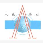 北京永乐华航精密仪器仪表有限公司