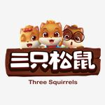 三只松鼠股份有限公司