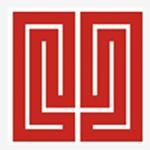 呼和浩特市杰仕门企业管理咨询有限公司