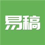 上海金桃网络科技有限公司校园招聘