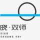 惠州市惠城区世纪晓教育培训中心有限公司招聘幼小学科老师