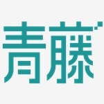 北京青藤文化股份有限公司校园招聘