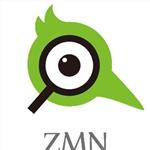 广州市啄木鸟工程咨询有限公司校园招聘