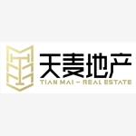湖南天麦网络传媒有限公司校园招聘