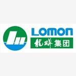 南漳龙蟒磷制品有限责任公司