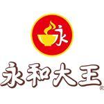 北京永和大王餐饮有限公司